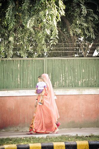 DelhiPartB-61
