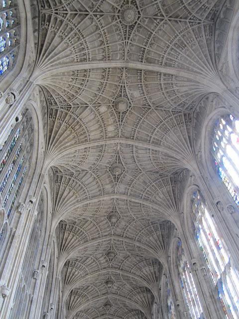 Cambridge Sept 2011 014