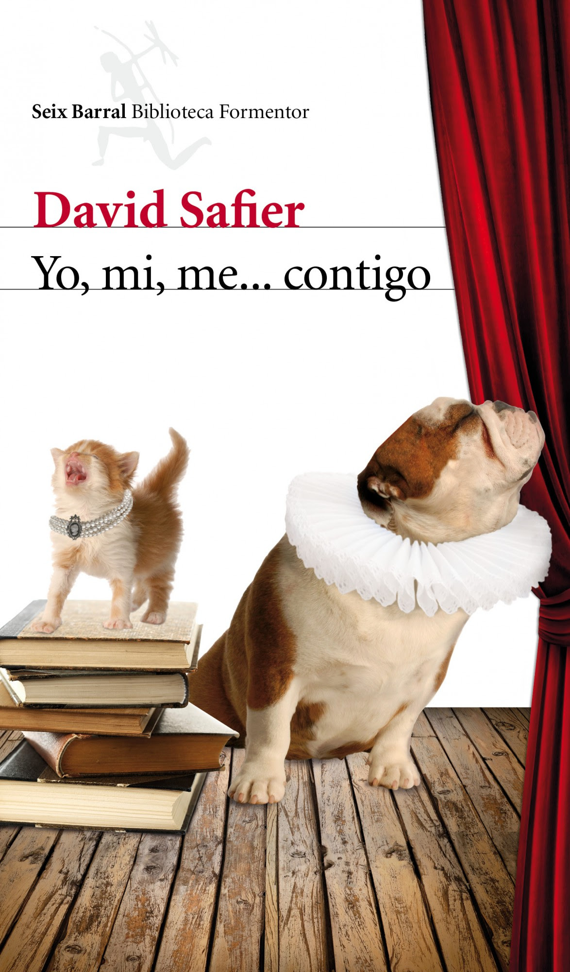 http://globedia.com/imagenes/noticias/2012/11/14/yo-mi-me-contigo_1_1461402.jpg