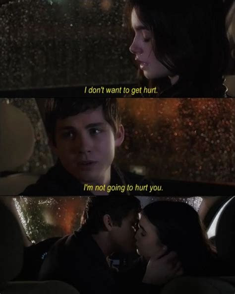 Best Stuck In Love Movie Quotes Tumblr Image Collection