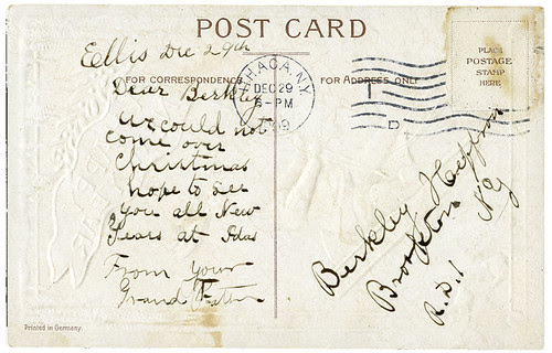 New Year post card_bk_tatteredandlost