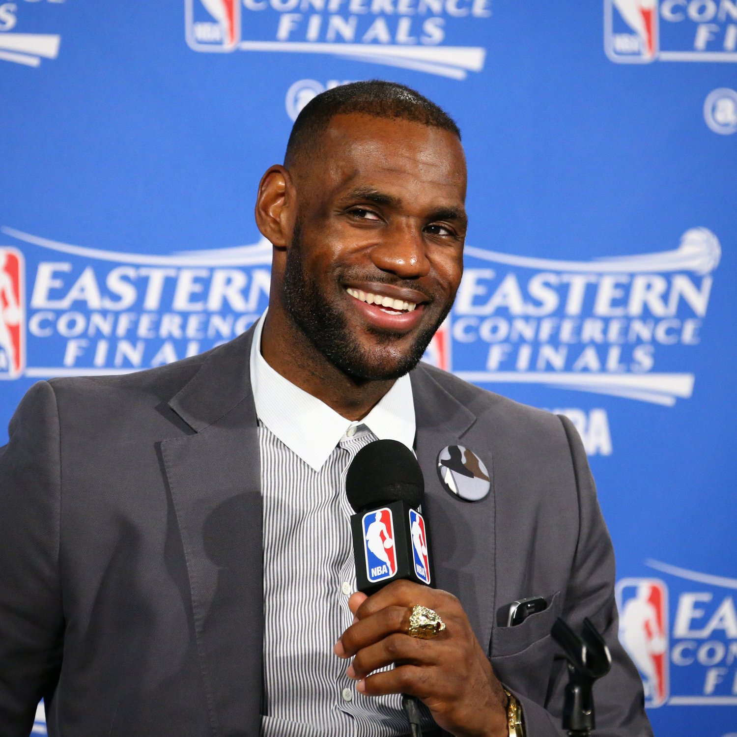 Breaking Down LeBron James' Options in Next Contract with ...