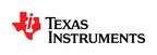 TEXAS INSTRUMENTS INCORPORATED LOGO  Texas Instruments Logo. (PRNewsFoto/Texas Instruments Incorporated) DALLAS, TX UNITED STATES