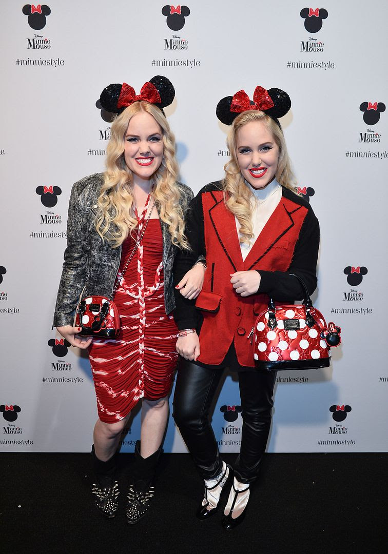 photo minniestyle-minniemouse-disney-beckermanblog-cailliandsambeckerman-disney-worldmastercardfashionweek-toronto-4_zpsb5e7a415.jpg