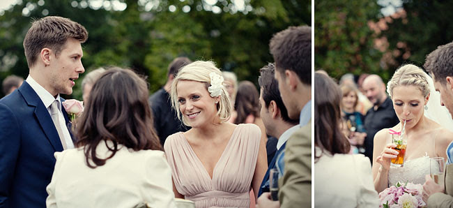londMarianne Taylor- Lisa and Alex 28on-wedding-photography-creative-reportage-photojournalist-preston-court-95