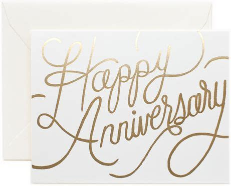25  best ideas about Anniversary Wishes For Husband on