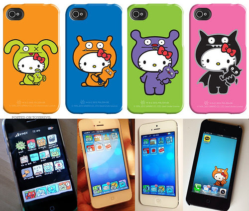 HELLO-KITTY-UGLYDOLL-COVERS-APPS