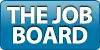 The Job Board linkedin group