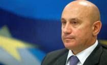 Christodoulou.Jefe de la agencia estatal de la deuda griga, ex miembro de Goldman Sach.ekathimerini