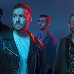 """Op-ed: Emarosa Embrace 'peach Club' As A """"dang Good Pop Record,"""" And You Should Too - Alternative Press"""