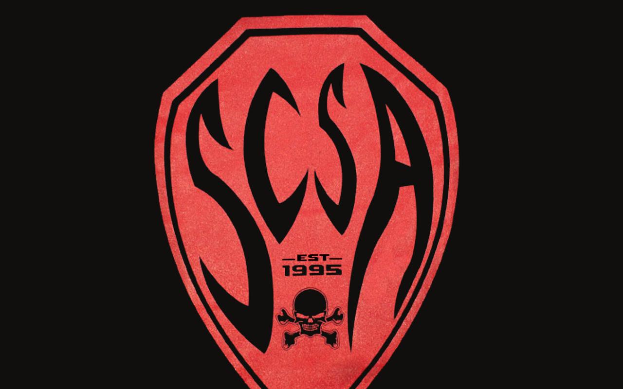Stone Cold Steve Austin Steve Austin Wallpaper 20058020 Fanpop