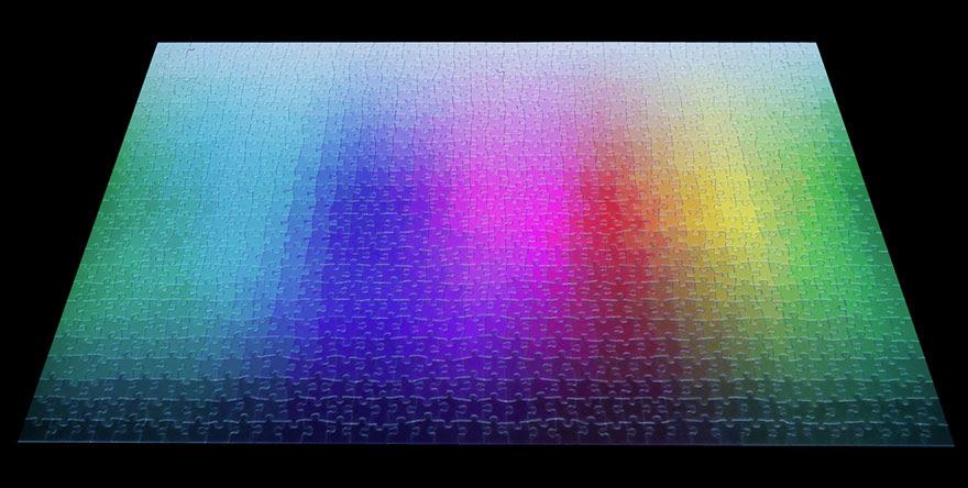 1000-colours-color-jigsaw-puzzle-clemens-habicht-5