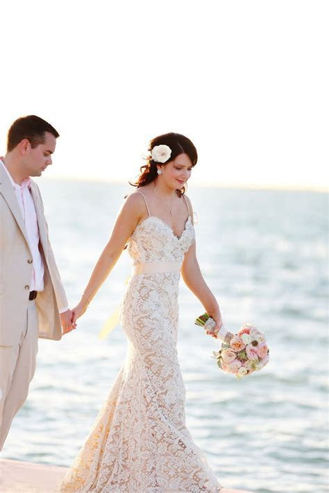 Hilton Key Largo Resort Wedding from Stay Forever