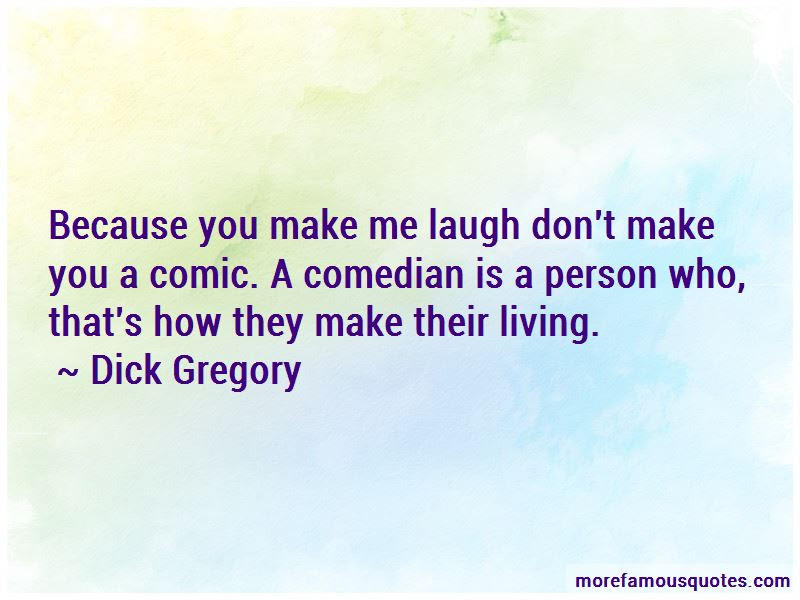 Quotes About You Make Me Laugh Top 63 You Make Me Laugh Quotes From