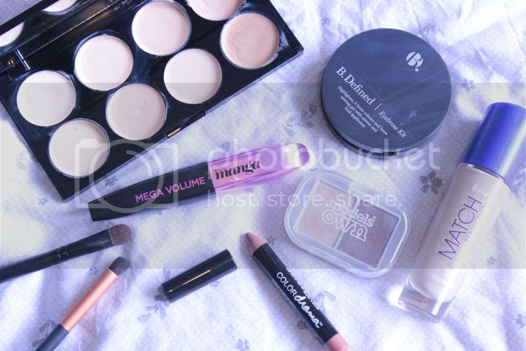 photo Simple Makeup Products.jpg