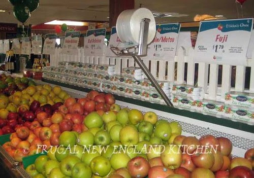 Lyman Orchards Farm Market Middlefield CT