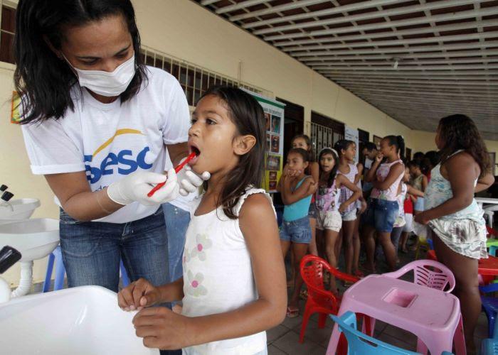 thumbnail_Serviços odontológicos. Foto Moraes Neto