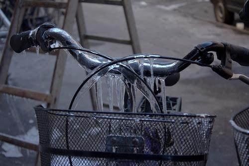 Frozen_Bike-004