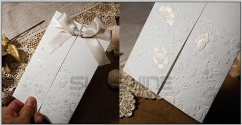 Wedding Cards. Invitation Cards, W1113, Royal Style