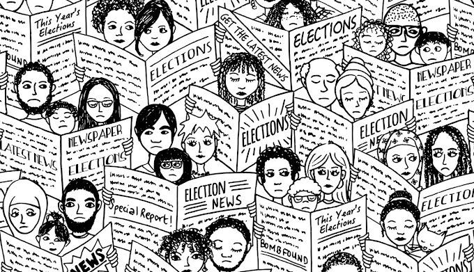 Devocional: Como agir diante das notícias preocupantes?