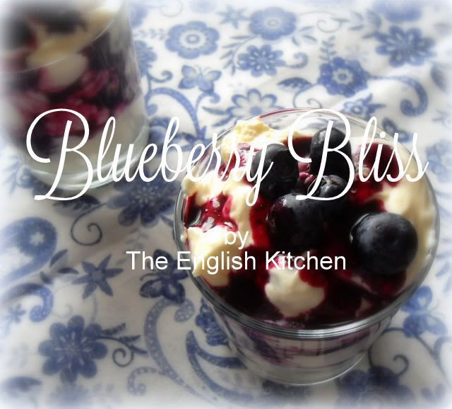 photo blueberry bliss_zpstpmqftsi.jpg