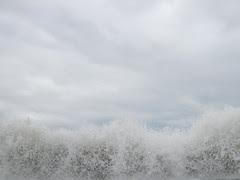 atlantic ocean_0499_1 web