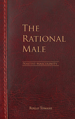Rollo Publishes His Third Book