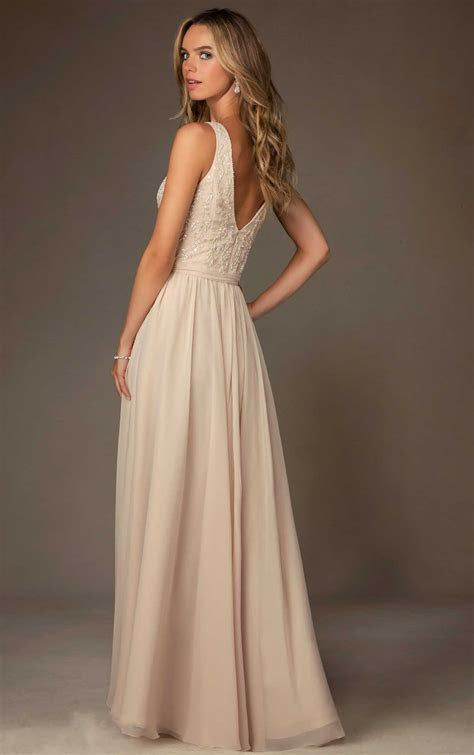 Camilla Bridesmaid Dress « Wedding Dresses Scotland by