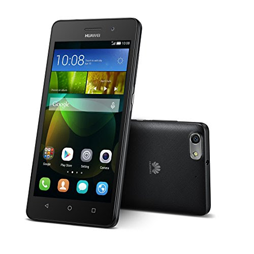 Huawei G Play Mini, movil potente y barato, comprar movil potente y barato