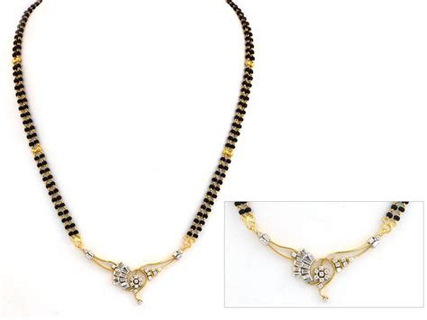 mangalsutra  Indian wedding/marriage necklace   My Style