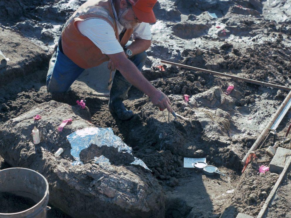 http://a.abcnews.com/images/Business/gty-neanderthals-2-er-170426_4x3_992.jpg