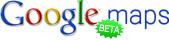 Μετάβαση στην αρχική σελίδα του Google Maps