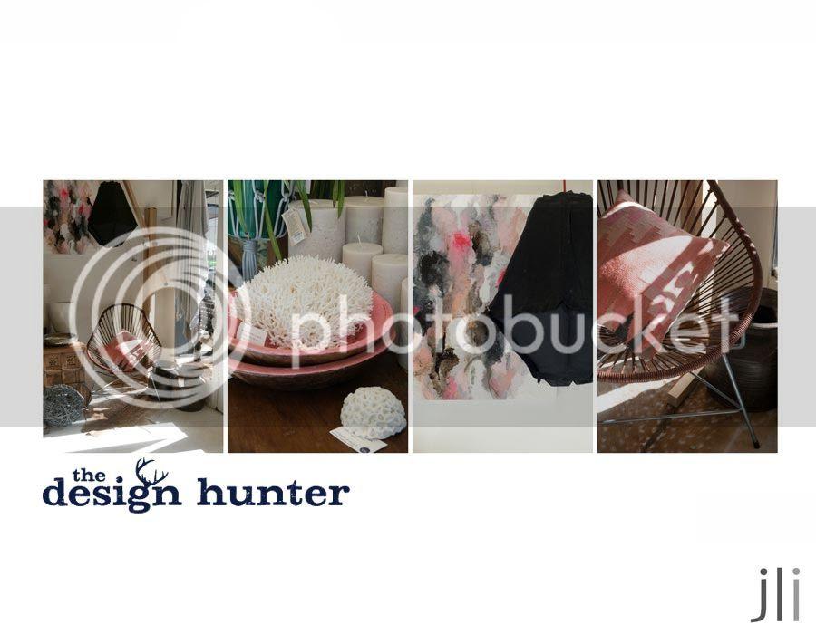 design hunter photo blog-10_zps27391d72.jpg