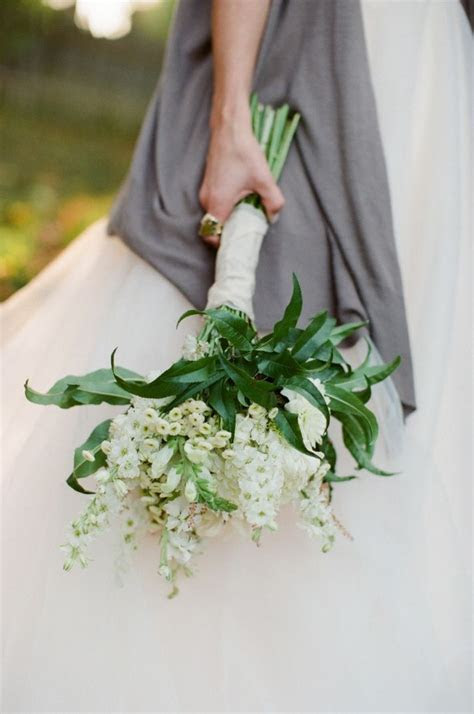 A Romantic Outdoor Wedding Shoot to Inspire You   OneWed