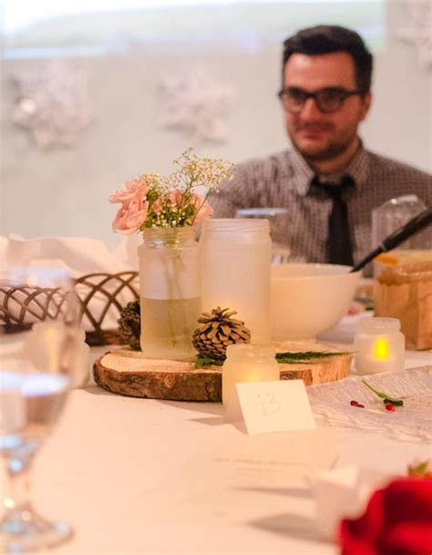 1000  ideas about Rehearsal Dinner Menu on Pinterest