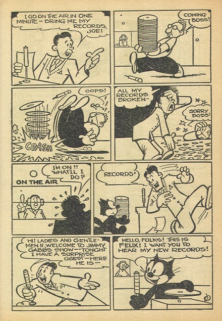 Feli-the-Cat-Otto-Messmer-Comics08