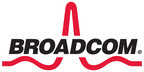 BROADCOM LOGO  Broadcom Corporation is a global leader in semiconductors for wired and wireless communications. Our products enable the delivery of voice, video, data and multimedia to and throughout the home, the office and the mobile environment. Broadcom provides the industry's broadest portfolio of state-of-the-art system-on-a-chip and software solutions to manufacturers of computing and networking equipment, digital entertainment and broadband access products, and mobile devices. These solutions support our core mission: Connecting everything(r). www.broadcom.com. (PRNewsFoto/BROADCOM) IRVINE, CA UNITED STATES