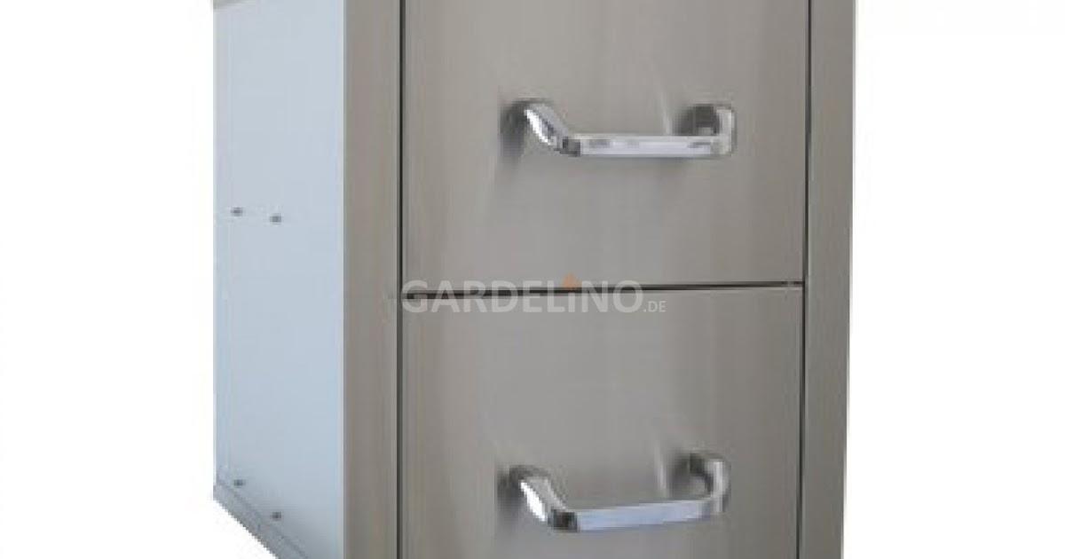 Outdoorküche Mit Kühlschrank Bedienungsanleitung : Outdoor kühlschrank bauen hickman beverly blog