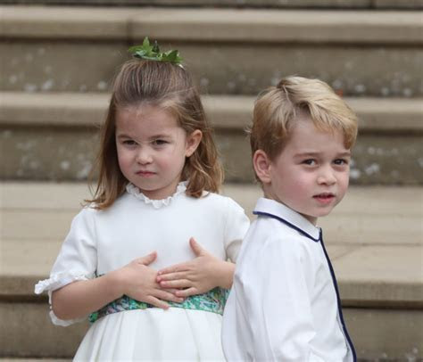 What?s coming up for the royal family in 2019?   Express