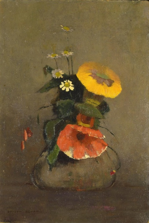 wasbella102:  By Redon