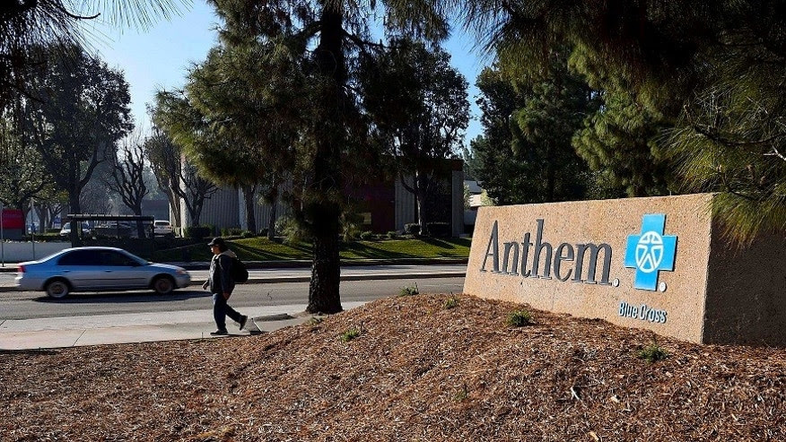 From Anthem to Aetna, major health insurers are leaving ...