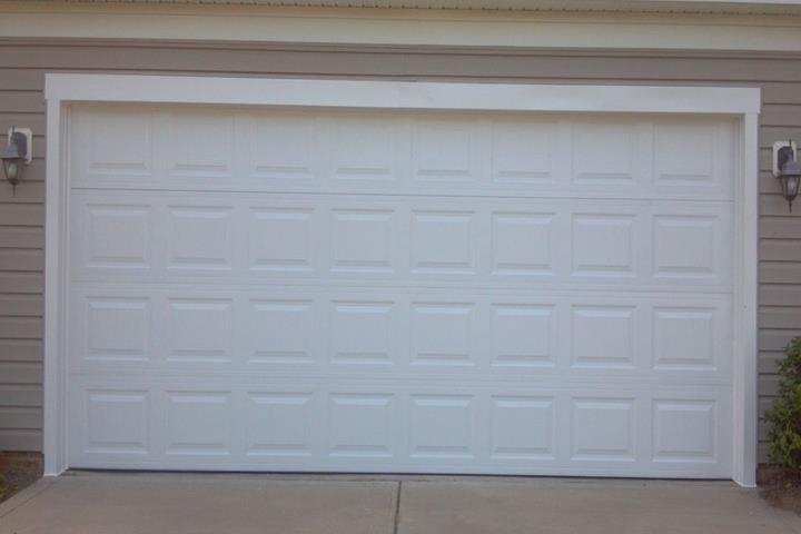 Designer Door Co Garage Door Supplier Mackinaw Il