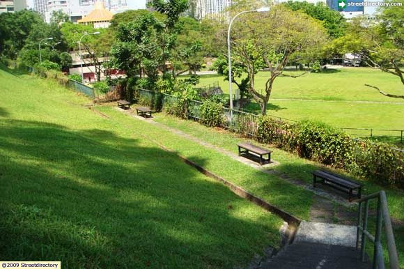 Pearl's Hill City Park Singapore Map,Pearl's Hill City Park Singapore,Tourist Attractions in Singapore,Things to do in Singapore,Pearl's Hill City Park Singapore accommodation destinations attractions hotels map reviews photos pictures