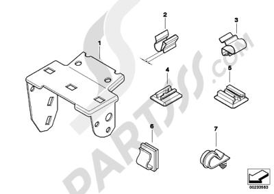 Wiring Diagram Bmw R850r | Bmw R850r Wiring Diagram |  | Wiring Diagram