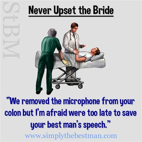 17 Best images about Best Man's Speech on Pinterest   Big