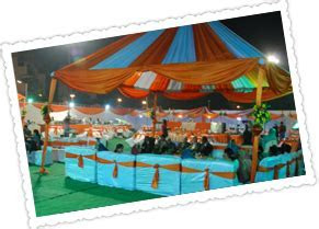 Cheap Event Planner In India,Best Venue For Wedding,Best