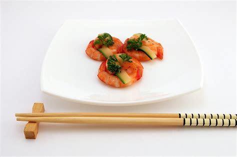 chinese food buffets    la district