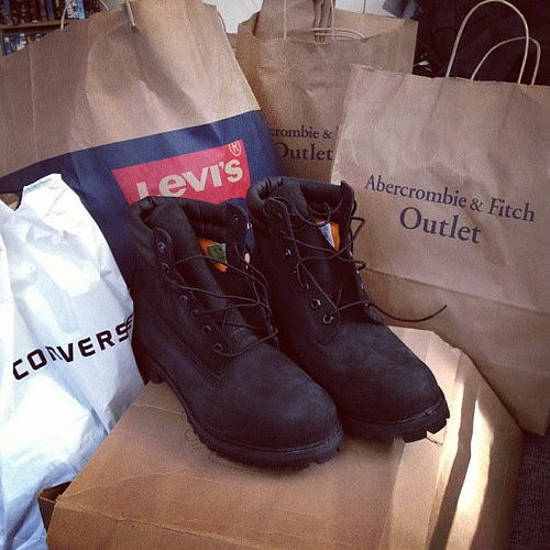 Shopping day!!! Day_003
