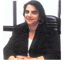Ines Serra Lopes
