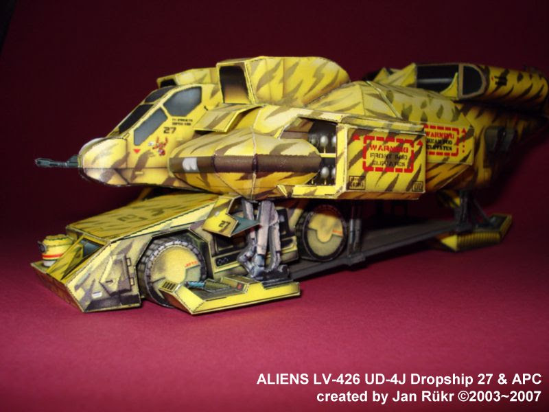 http://aliens.humlak.cz/aliens/aliens_papirove_modely/aliens_models/lv426/vehicles/lv426-dropship27extra.jpg